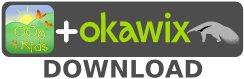 Educoo + Okawix for Windows